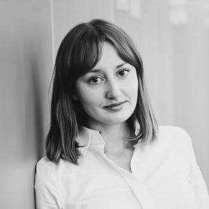 Starszy Specjalista ds.Księgowości Agnieszka Konkol